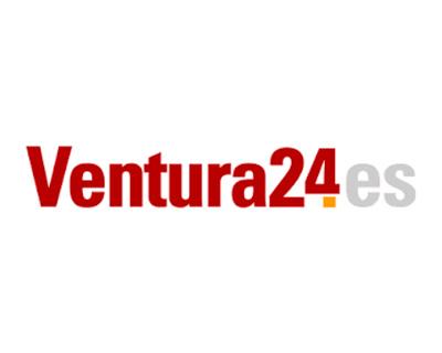 logo-ventrua24