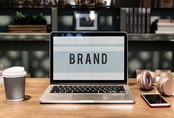 10 pasos para evangelizar a tus empleados como embajadores de marca