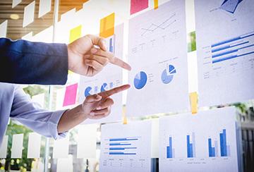 Economía de la reputación: la clave para las compañías 3.0