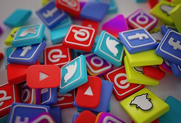 Diferencias entre los medios tradicionales y las redes sociales